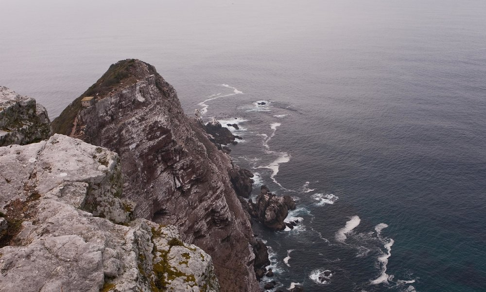 Cape Point from Light House_2 WEB.jpg
