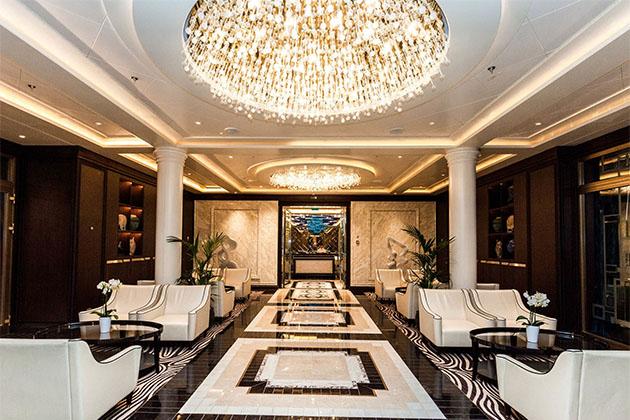 lux-regent-lobby.jpg