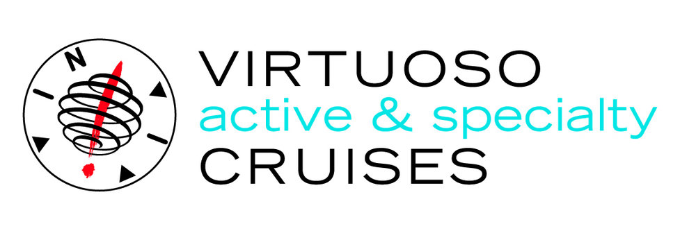 VAST_CRUISE_logo_FINAL.jpg