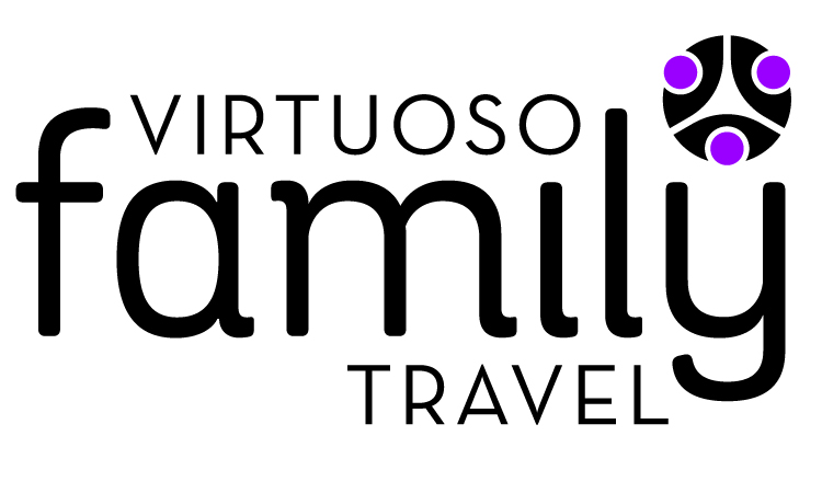 VirtuosoFAMILY_LOGO_FINAL.jpg
