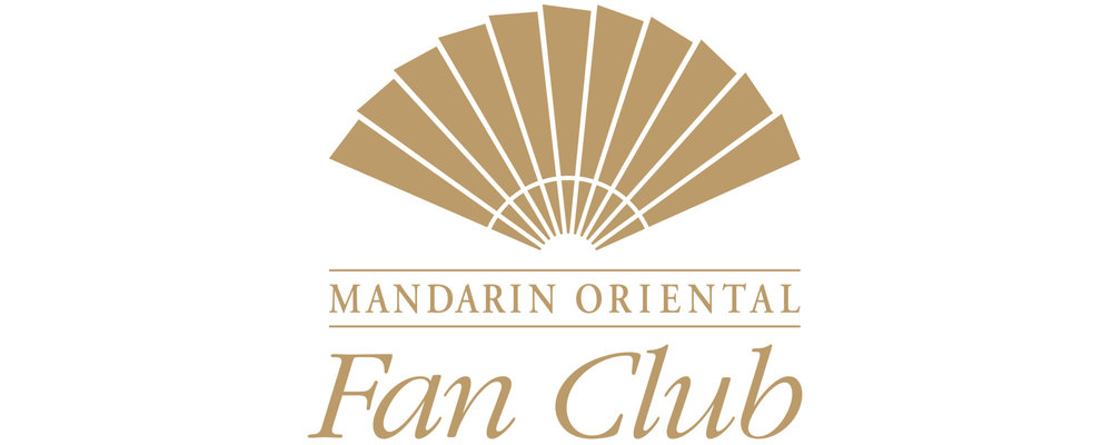 Mandarin-Oriental-fan-club.jpg