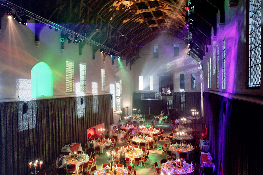 corporate-event-in-the-great-hall.jpg