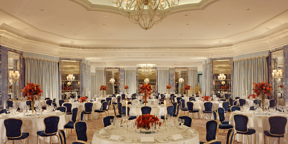 the-dorchester-ballroom-round-table-dinner-set-up.jpg