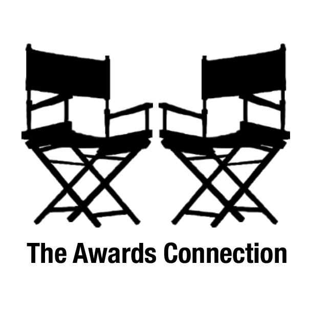 The Awards Connection