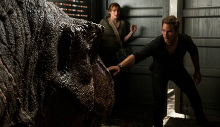 Jurassic 2.jpg