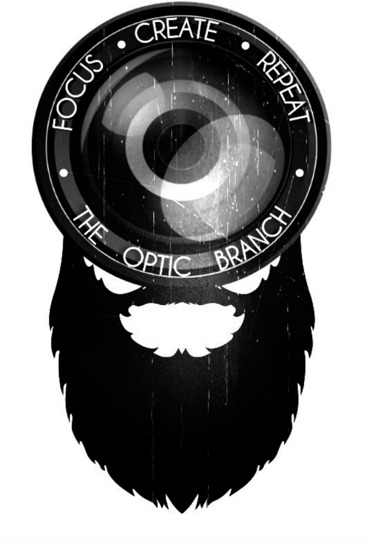 TheOpticBranch