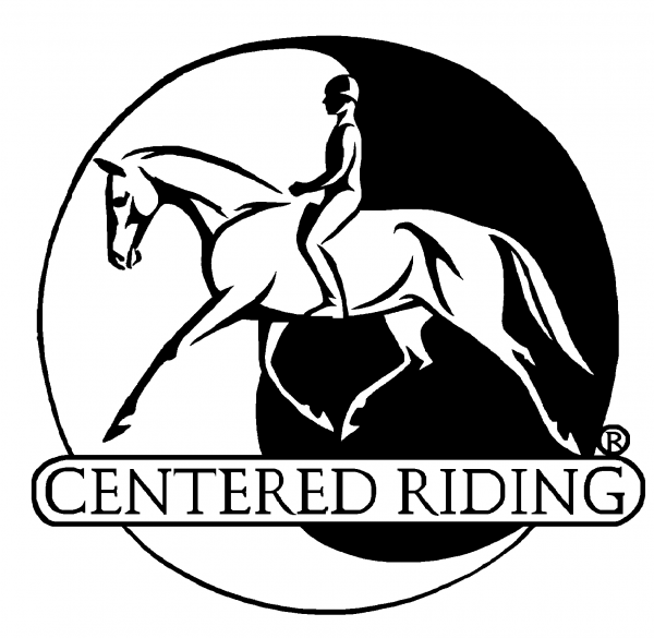 centered-riding-logo.png