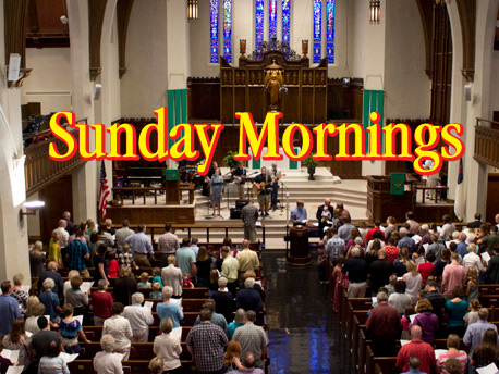 Sunday-Mornings1.jpg