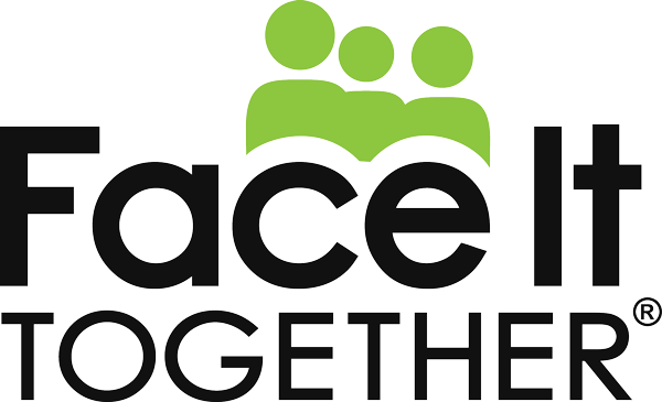face-it-together_logo_color.png