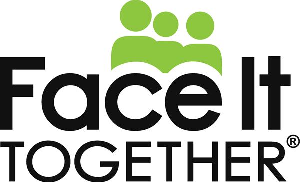 face-it-together_logo_color.png