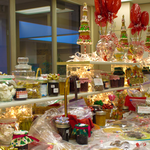 SweetShop2.jpg