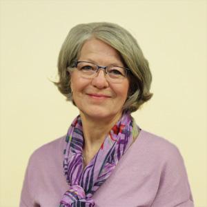 Cleo Sorensen*  Receptionist (605) 339-1983 ext. 201   csorensen@flcsf.org