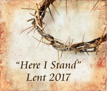 Lent_web.jpg