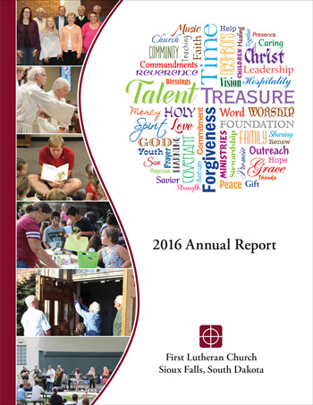 2016-Annual-Report_cover_web.jpg