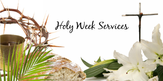 holy_week_banner.png