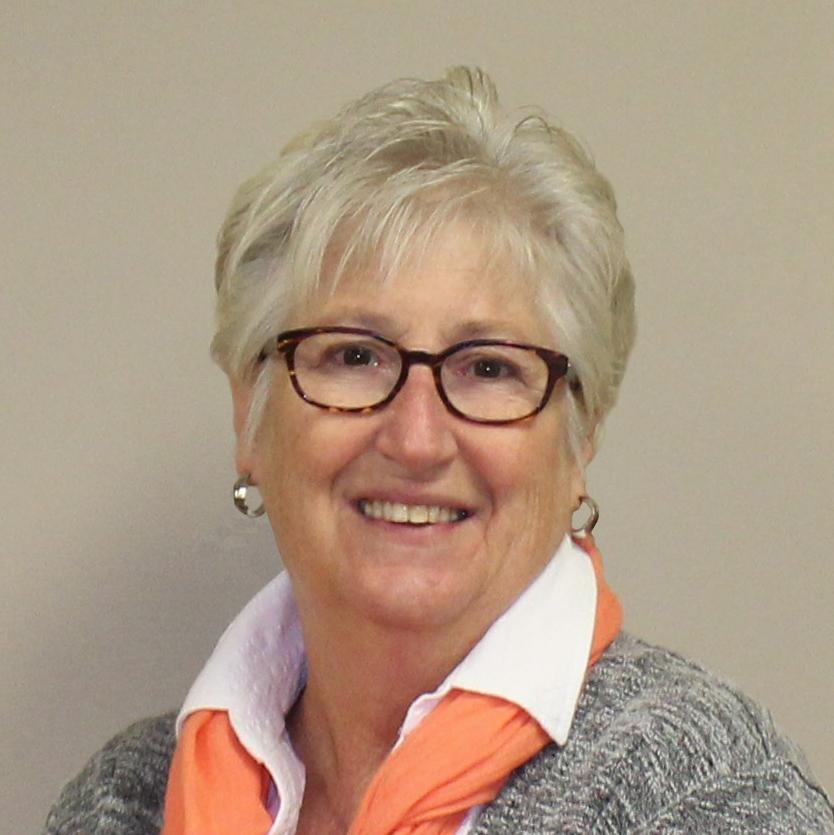 Susan Bell Communications Coordinator (605) 339-1983 ext.252