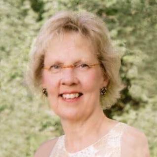 Cheryl Satterlee Wedding Coordinator