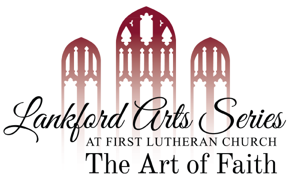 Lankford Arts Series_logo_final.png