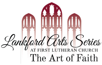 Lankford-Arts-Series_logo_web_sml.jpg