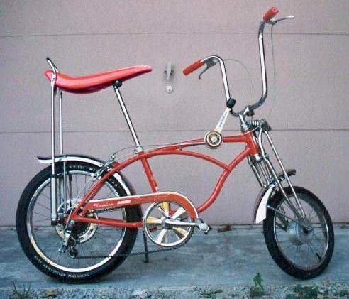7312f01052124364091c4e94232b9431--schwinn-bikes-vintage-bicycles.jpg