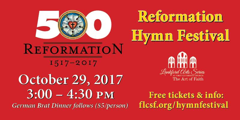 hymn fest web banner.jpg