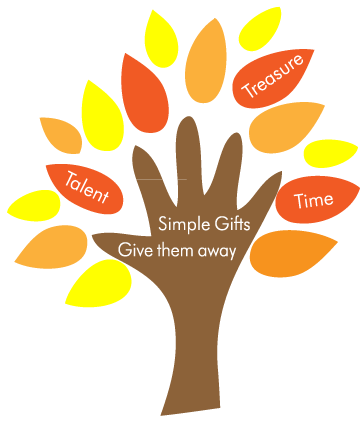 Simple-Gifts.png
