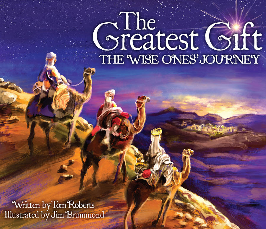 The Greatest Gift-cover.jpg