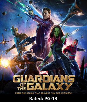 First-Friday-Movie--Guardians-of-the-Galaxy_scop.jpg