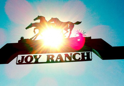 joy-ranch-1.jpg