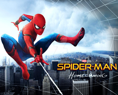 spider-man-homecoming-banner.jpg