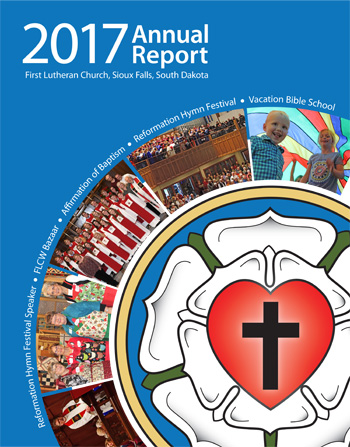 Annual-Report-Cover_web.jpg