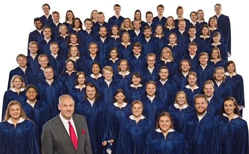 Concordia_College_Choir_with_Rene_Clausen_sml2.jpg