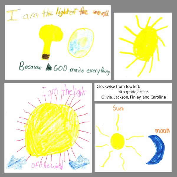 I-am-the-light-collage.jpg