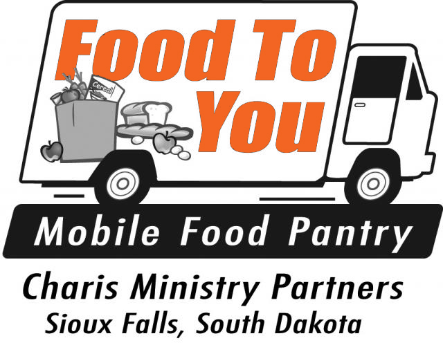 sioux falls food pantry