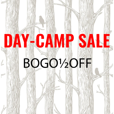 Day-campBOGO_lg.jpg