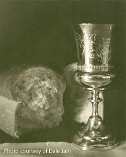 dale-jahr-communion-sml-web.jpg