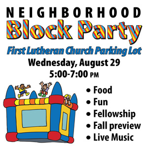 Block-Party-icon_web.jpg