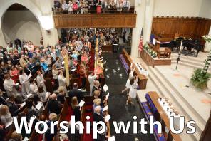 WorshipIcon.png