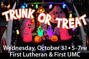 Trunk-or-Treat-icon.jpg