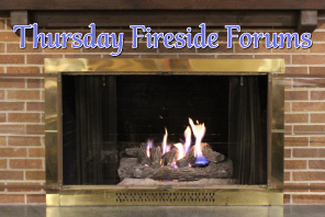 Fireside-Forums_home-page.jpg