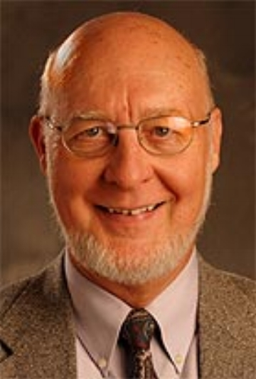 Paul Westermeyer