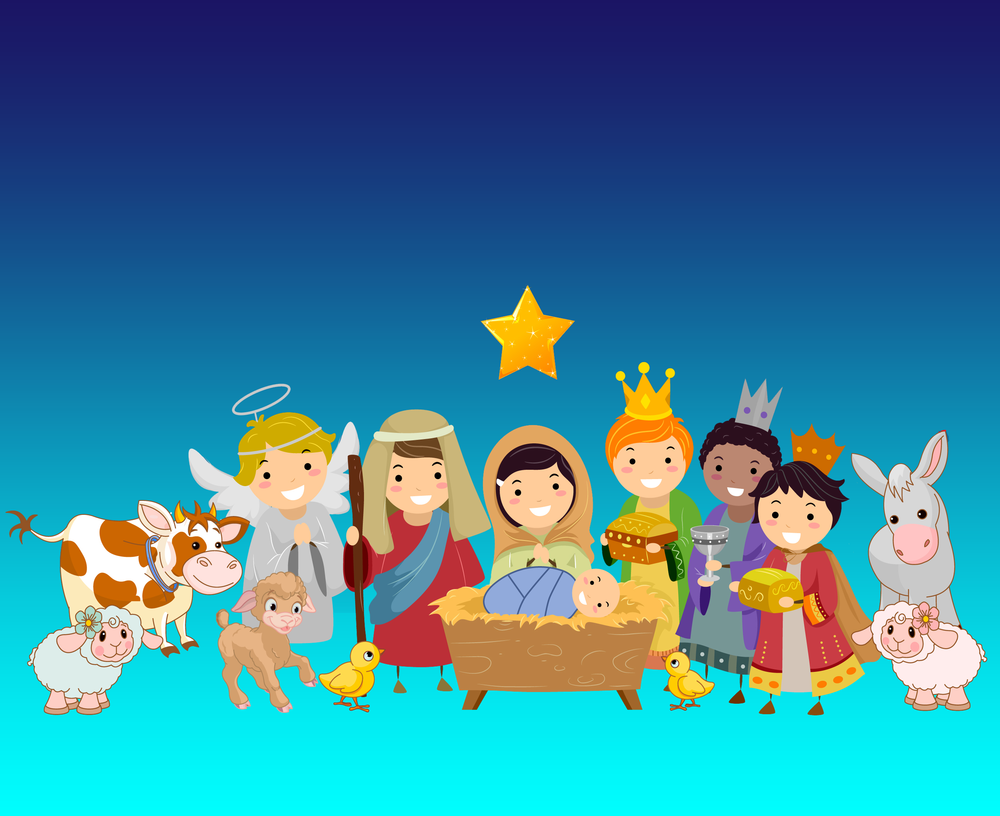 Christmas-Pageant-Kids_final.png