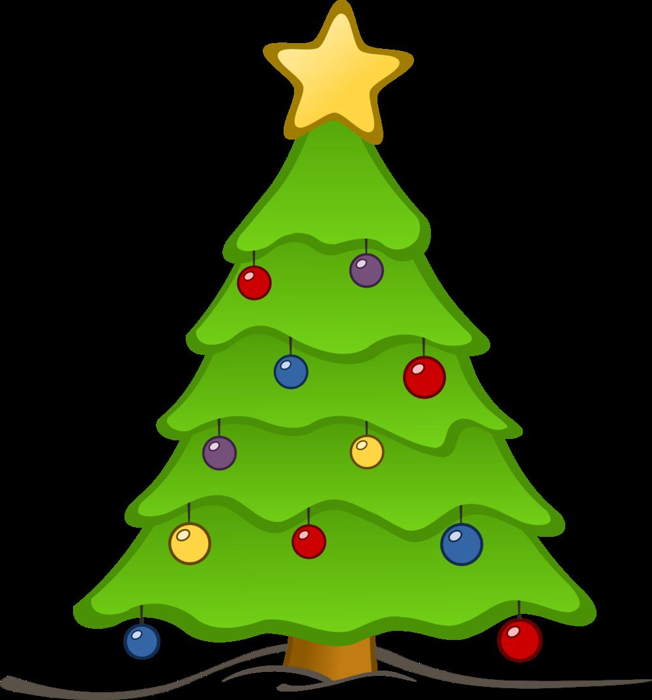 christmas-tree-clip-art-xmas_christmas_tree_5-3333px.png