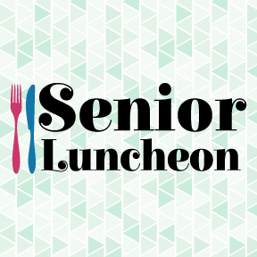 Image result for senior luncheon