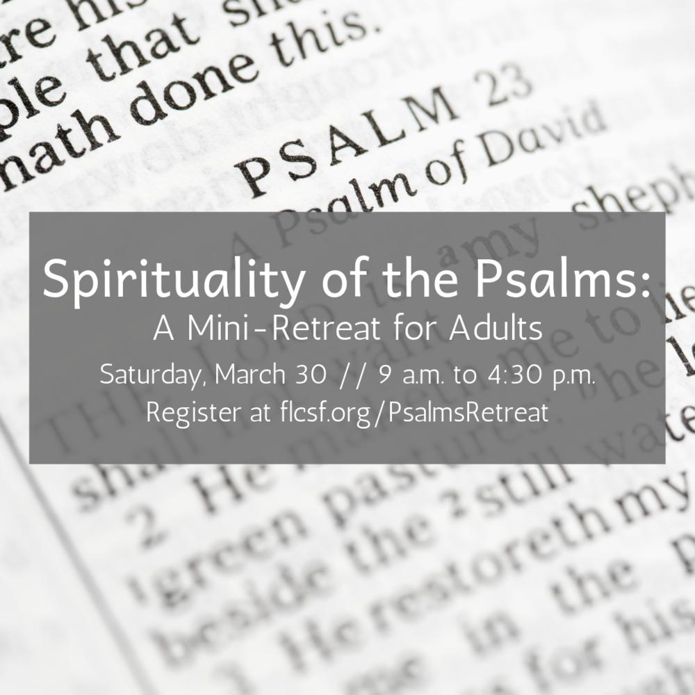 Psalms Retreat.png