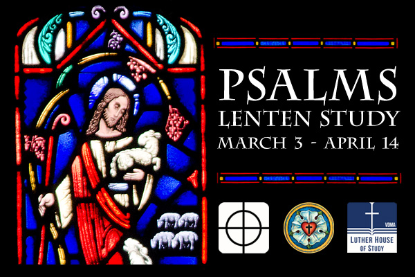 Psalms-Study-email-image.jpg