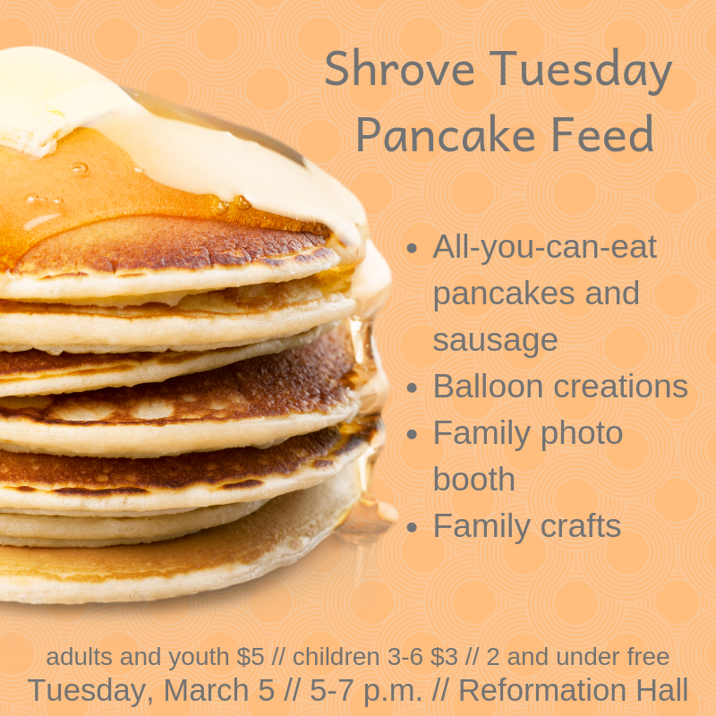 Shrove Tuesday Pancake Feed.png