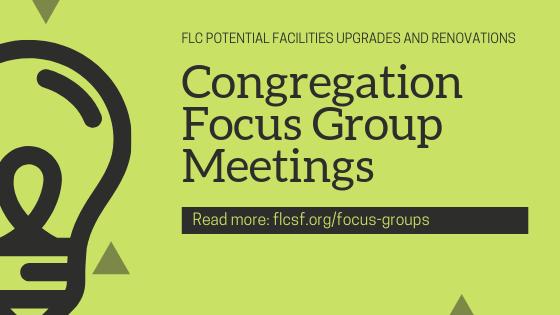 Focus Groups, eNews.png