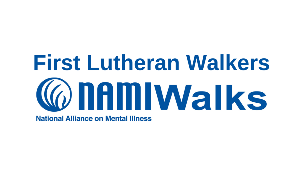 First Lutheran Walkers.png