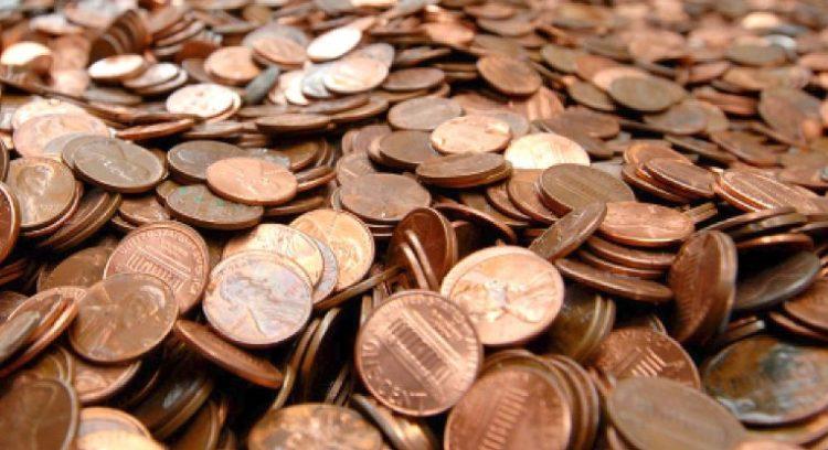 Pennies-750x408.jpg
